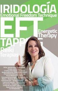 ¿Quieres  hacer terapia de TransbioneuroEFT?